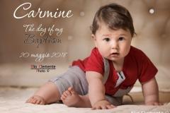 101_2018_Battesimo-Lentini-Carmine_01