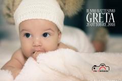 102_2018_Battesimo-Di-Stasio-Greta_01
