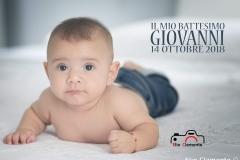 103_2018_Battesimo-Maione-Giovanni_01