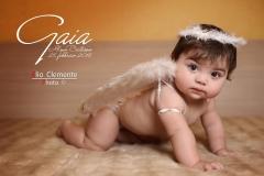104_2018_Battesimo-Di-Stasio-Gaia_01
