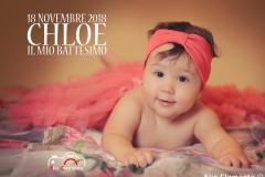 105_2018_Battesimo-Gargiulo-Chloe_01