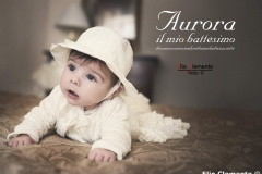 107_2017_Battesimo-Barone-Aurora_01