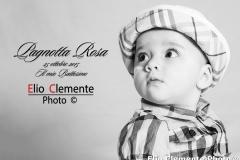 114_2015_Battesimo-Rosa_13