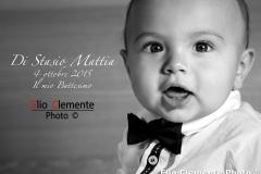 115_2015_Battesimo-Mattia_01