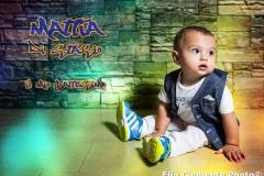 115_2015_Battesimo-Mattia_09