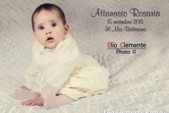 116_2015_Battesimo-Rosaria_01