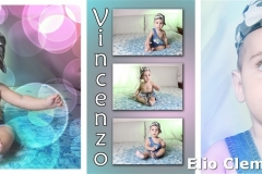 117_2014_Battesimo-Vincenzo_04