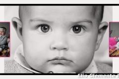 119_2013_Battesimo-Irene_02