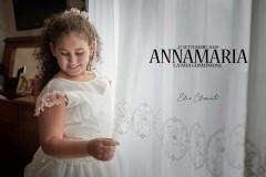 145_2020_Giordano-Annamaria_01