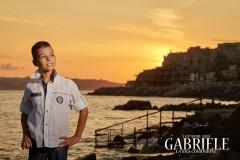 146_2020_De-Angelis-Gabriele_01