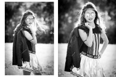 150_2019_DAgostino-Claudia_01