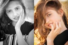 150_2019_DAgostino-Claudia_02