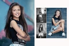 150_2019_DAgostino-Claudia_03