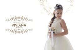 151_2019_Schiavo-Viviana_01