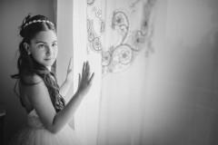 151_2019_Schiavo-Viviana_05