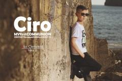 157_2018_Morvilllo-Ciro_01