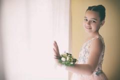 160_2018_Esposito-Antonia_01