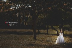 163_2017_Persico-Melissa_07