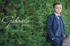 165_2017_Scotti-Gabriele_03
