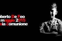 187_2015_De-Feo-Roberto_01