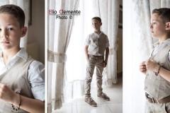 193_2015_Carrese-Gigi-e-Conny_01