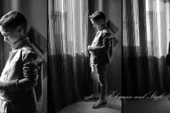 195_2014_Monaco-Emanuel_01