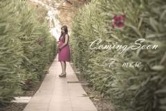095_Gravidanza-Cocozza-Ramona_01