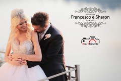 089_2019_Matrimonio-Francesco-e-Sharon_08