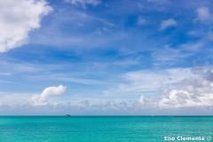 81_Antigua-e-Barbuda_01