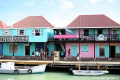 81_Antigua-e-Barbuda_03
