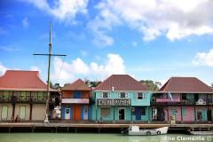 81_Antigua-e-Barbuda_04
