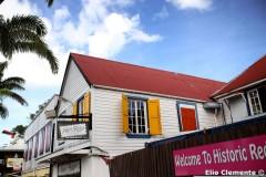 81_Antigua-e-Barbuda_05