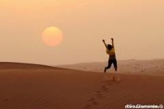 83_Dubai_01