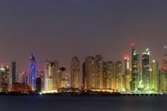 83_Dubai_02