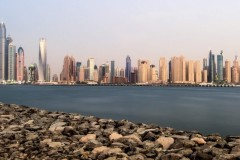 83_Dubai_03