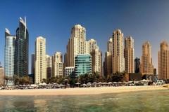 83_Dubai_04