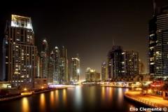 83_Dubai_05