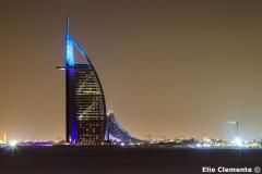 83_Dubai_06