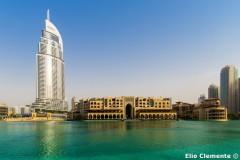 83_Dubai_07
