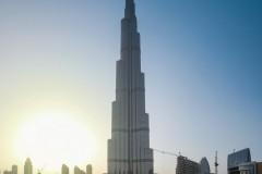 83_Dubai_08