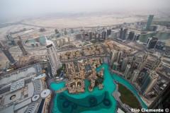 83_Dubai_09