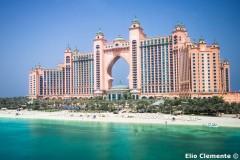 83_Dubai_10