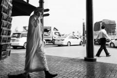 83_Dubai_18