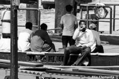 83_Dubai_21