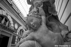 84_New-YorkMuseum-MET_02