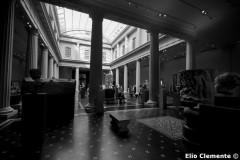 84_New-YorkMuseum-MET_03