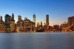 84_New-York_02