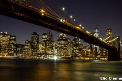 84_New-York_03
