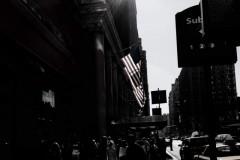 84_New-York_07