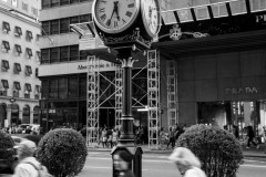 84_New-York_08